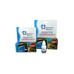 Aquarium_Munster_Aquavital_Conditioner___100_ml139082672352e654e351926.jpg