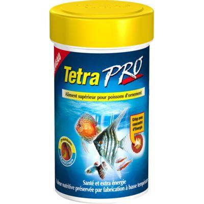 TetraPro1378669114522cd23a1fb8b.jpg