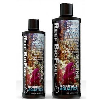 brightwell-aquatics-reef-biofuel-250ml