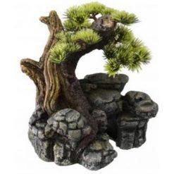 4047059105337-decor-stone-bonsai-sm-0_500x500