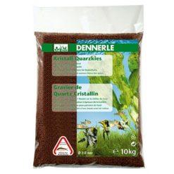 Dennerle-Kristall-Quarzkies-Rehbraun-10kg_720x600