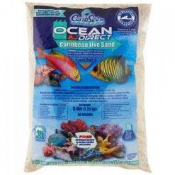 carib sea-500x500