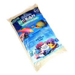 ocean-direct