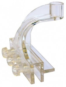 dennerle-holder-for-nano-light-spare-part