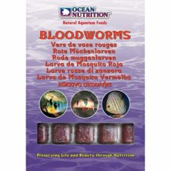Ocean-Nutrition-Bloodworms-100g-3380-p