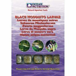 black-mosquito-larvae-cube-tray-100gr-4370