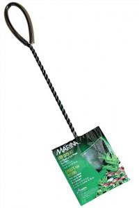 hagen-aquarium-net-2-inch-coarse-green-fish-supplies-11260-015561112604-2801