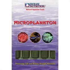 micro-plancton-cube-tray-100gr-4373