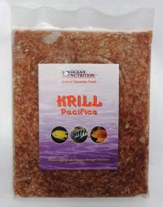 ocean-nutrition-frozen-krill-pacifica-907-gr-35103-10-B