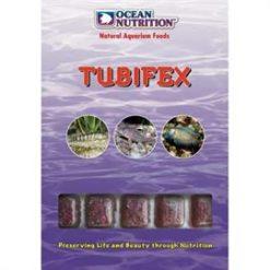 tubifex-cube-tray-100gr-4372