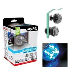 eng_pl_AquaEl-Moonlight-LED-nocturnal-aquarium-lighting--4512_1