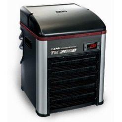 8583-m400-refroidisseur-teco-tk-2000-groupe-froid-aquarium2