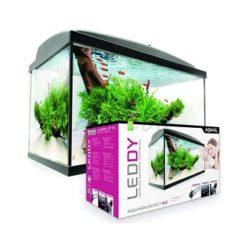 akvarium-aquael-classic-pap-60-leddy