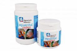 aquavital-carbon-1_product_zoom_thumb