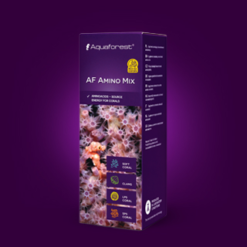 AF-Amino-Mix_best-for-corals