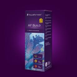 AF-Build_best-for-corals