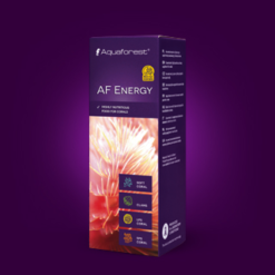 AF-Energy_best-for-corals