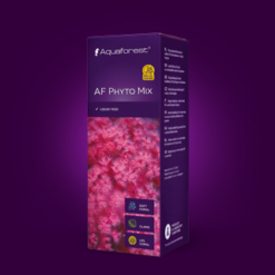 AF_Phyto-Mix_best-for-corals