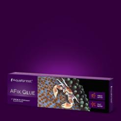 AFix-Glue