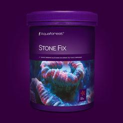 StoneFix1
