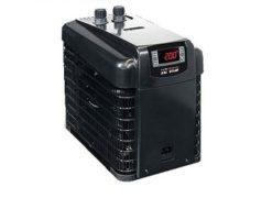 TECO-TANK-TK150-Refri