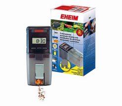 522821_BildD_001_EheimAutofeederFutterautomatEheimFutterautomat3581