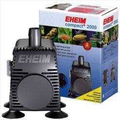 EH1100-2
