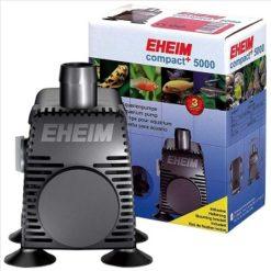 EH1102-2