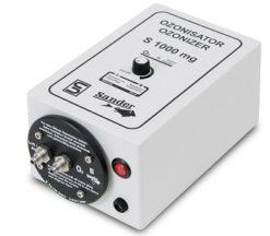 Ozonisator-s1000