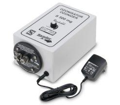 Ozonisator-s500