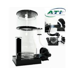 ati-powercone-200is
