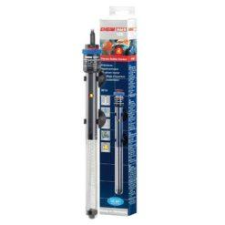 eheim-jager-water-heater-125w