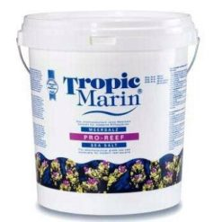 image_tropic-marin-pro-reef-sea-salt