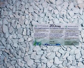 kz_zeomag