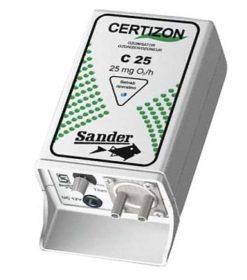 sander_ozonisator_c25