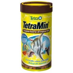 tetraminflakes-500x500