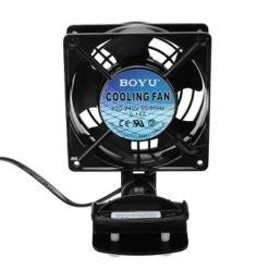 yo3iboyu-fs-120-series-aquarium-cooling-fan-for-fish-tank