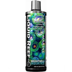 brightwell-liquid-reef-250-ml-brightwell-aquatic-concentrated-coral-reef-builder-b1ca58987cccf7b27160f06d5893bcf4