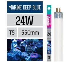 ar-extra-marine-deep-b-t5-24w-550mm