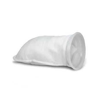 7-inch-filter-socks