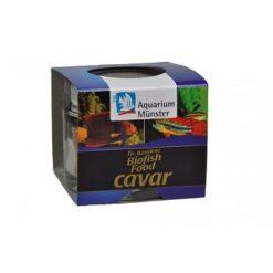 aquarium-munster-dr-basleer-biofish-food-cavar-30-gr