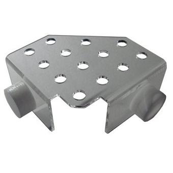 clear-magnet-corner-frag-rack_1024x1024