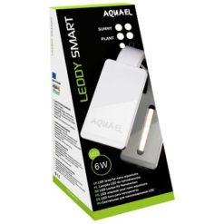 aquael-leddy-smart-plant-3
