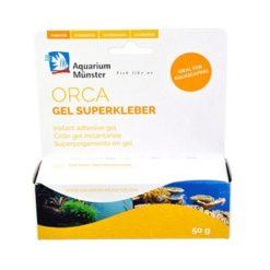 aquarium-munster-orca-gel-superglue-50gr-ideale-per-aquascaping