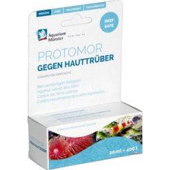 aquarium-munster-protomor-20ml