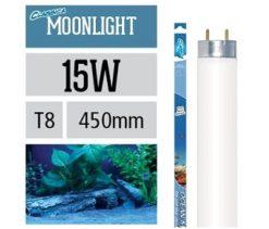 arcadia-neon-classica-ocean-moonlight-t8-15w-luce-lunare-per-acquario-marino-fz15
