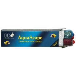 d-d-aquascape-purple