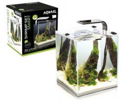 i-aquael-shrimp-set-smart-10-krewetkarium-10l-biale-113228