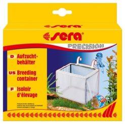 sera-breeding-container