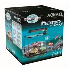 zestaw-nano-reef-aquael-30l
